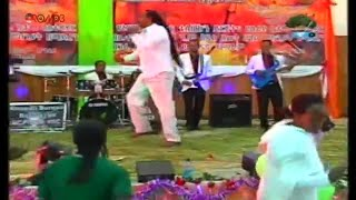vuclip Mohamed Tawil - Sii Sii **LIVE** (Oromo Music)