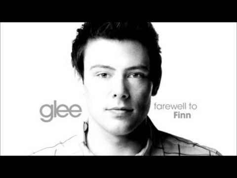 Glee - No Surrender (Bruce Springsteen)