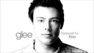 Glee - No Surrender (Bruce Springsteen) DOWNLOAD LINK + LYRICS