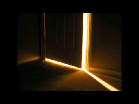 The Opening of Doors ~ Will Ackerman