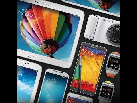 Remove RMM + MDM All Samsung