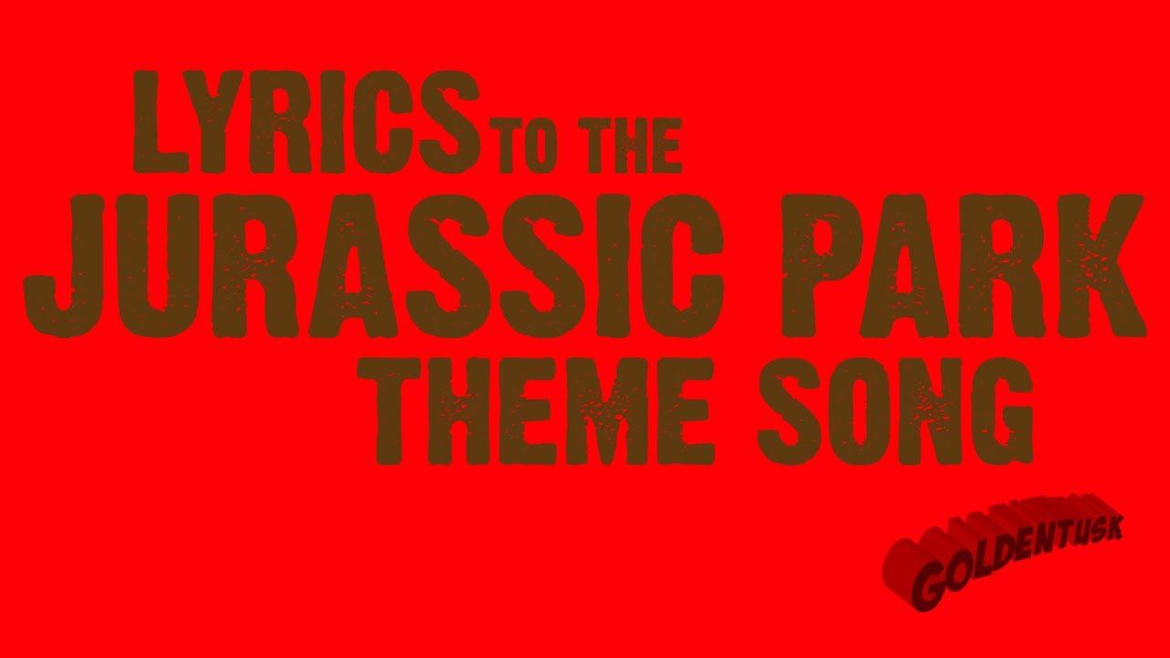 Zoo mix theme song lyrics
