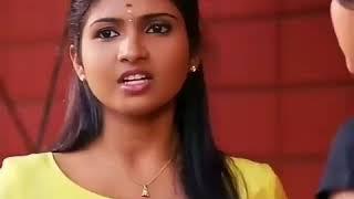 Girl's cute possessiveness video- WhatsApp status video