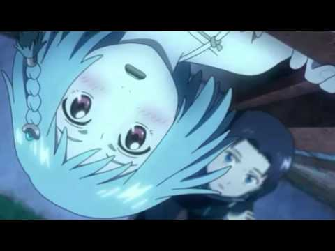 Upside down amv (italo brothers)