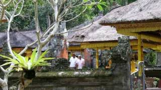 Alana-Blanchard-bali2016 Trip To Bali
