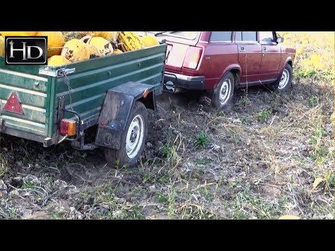 Отзывы владельцев Лада 2104 ВАЗ 2104 с ФОТО