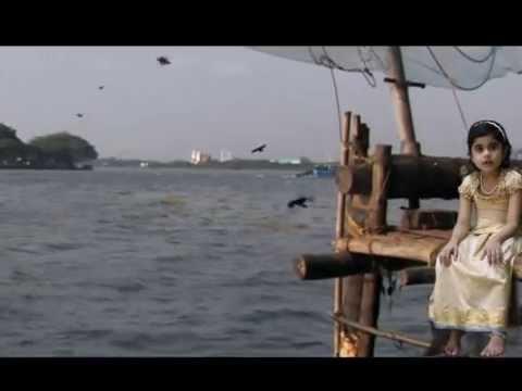 Malayalam Kanan Vayo ....By Jovia Elsa James