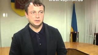В Красноармейске прошли бесплатные юридические консультации, инициированные Эдуардом Багировым(, 2015-12-25T14:24:27.000Z)