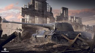 Оборудование 2.0 на прем танки для экономной игры