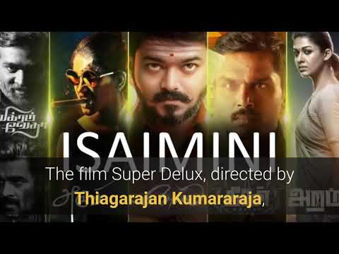 Isaimini Moviesda 2019 - Tamil Movies Download Online(HD)