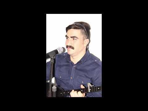Mustafa DUTLU 2019 Halaylar