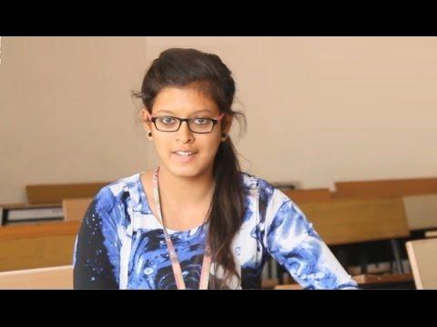Telangana Student's Testimonials | Guru Nanak Institutions Hyderabad | EAMCET Codes: GURU/GNIT