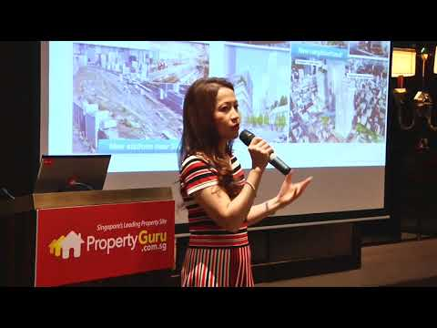 Japan Real Estate Market Outlook - Japan Property Show 2017