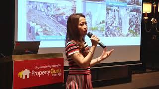 Japan Real Estate Market Outlook - Japan Property Show 2017