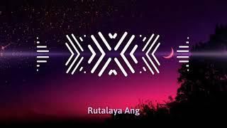 Rutalaya Ang Ringtone / Download Now ( 720P HD )