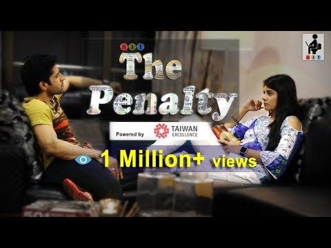 SIT | PKP | THE PENALTY | E 20