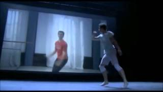 Dance Academy- Prix De Fonteyn (Tribute to Sammy)