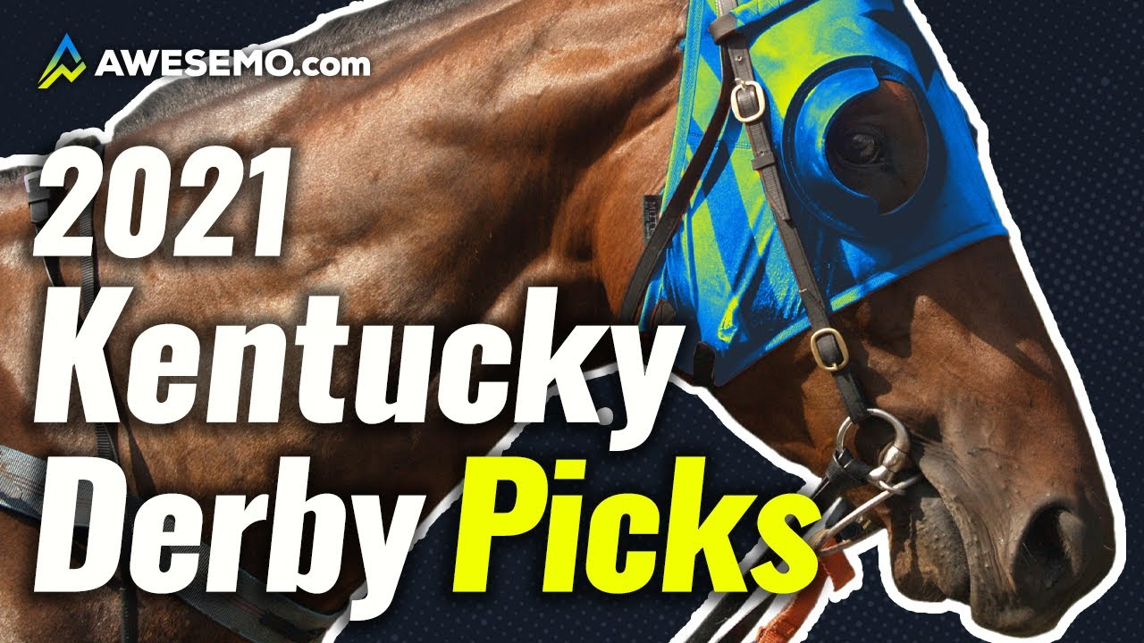 Kentucky Derby odds, top expert picks 2021: Essential Quality ...