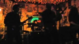 "Ben Kuzay ""Perpetual Reign"" (live 2-26-2011)"
