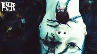 Slender Man   Trailer Italiano dell'agghiacciante horror di Sylvain White