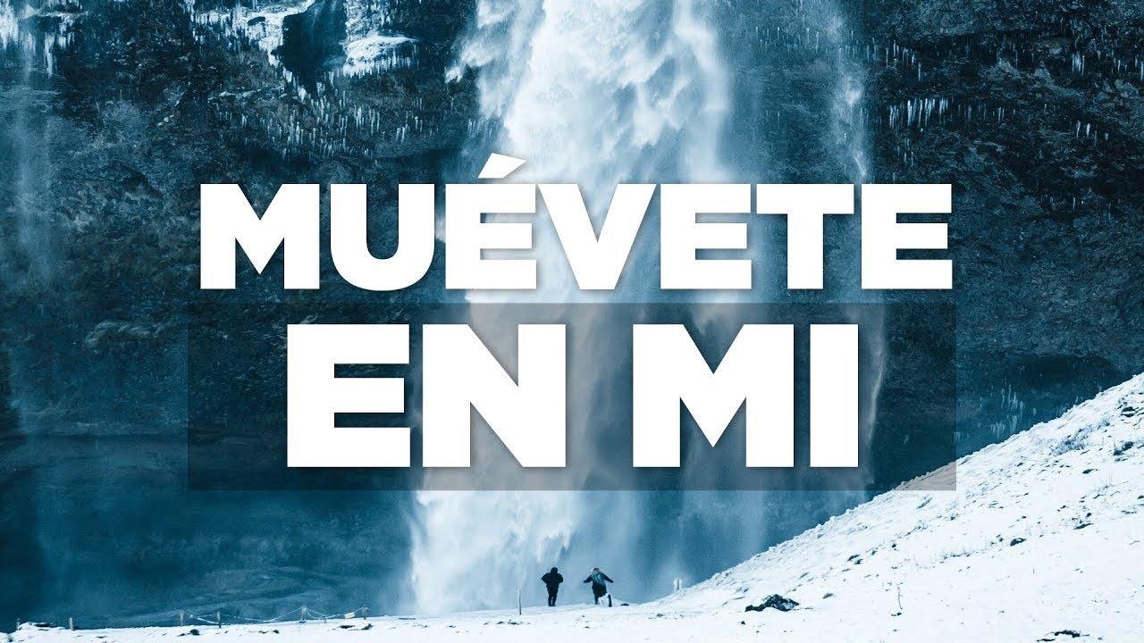 MÚSICA CRISTIANA 2020/ALABANZAS LLENAS DEL ESPÍRITU SANTO PARA RENOVAR TUS FUERZAS /BUENOS DIAS DIOS