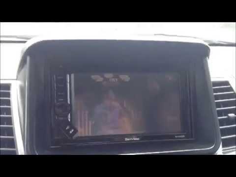 ดิจิตอล ทีวี สุราษฎร์ธานี ราคาถูก (ตอนที่ 2 ชัดที่สะพานจุลจอมเกล้า) by P.ONE