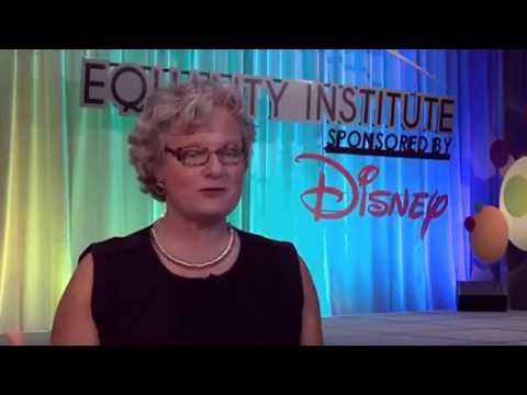 Virtual Summit #6 - The Walt Disney Company Case Study