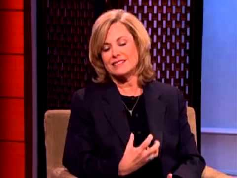 Catherine Hicks  TV Guide Channel