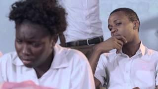 Bully – a #KeepChildrenSafe film
