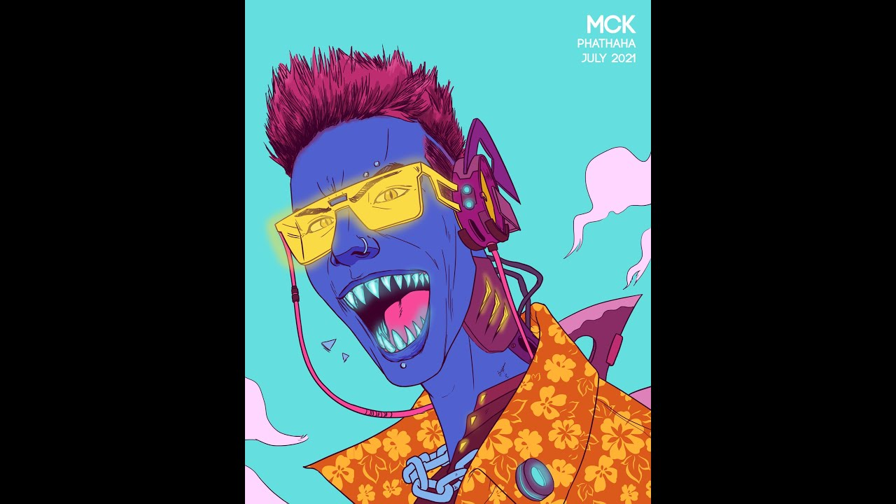 Download Flex - RPT MCK (prod. BINGI)   DEMO