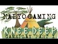 Knee deep ps4 gameplay part 1 mp3