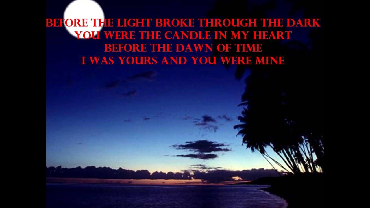 Emmylou Harris – Blackhawk Lyrics   Genius Lyrics