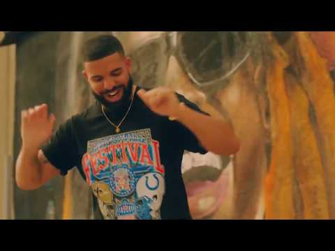 "Youtube filmek - KIKI DO YOU LOVE ME ""DRAKE"" (MUSIC VIDEO)"
