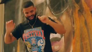 Download Drake - Kiki Do You Love Me (Music Video)