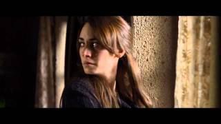 Трейлер фильма «Зимняя спячка»   Главный приз в Каннах 2014. Дата выхода: 28 августа 2014г.