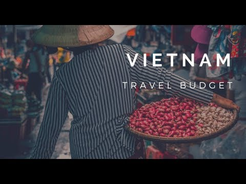 VIETNAM TRAVEL IN BUDGET