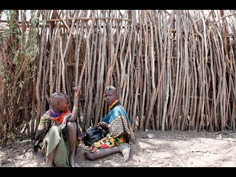Kalobeyei Integrated Socio-Economic Development Program (KISEDP)