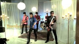 Charly Ingin Rutin Ciptakan Lagu Religi Tiap Ramadan