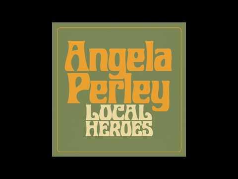 Angela Perley - Local Heroes descarga de tonos de llamada