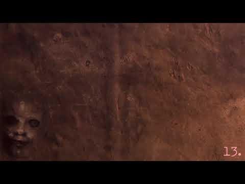 """Vidéo """"Le Village"""""""
