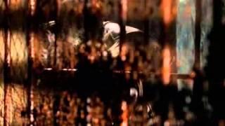 Farscape(1999)S01E04