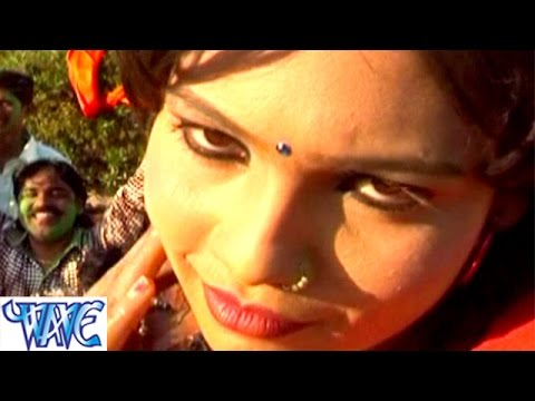 Bujhiha Ha Ki छिनार हियs - Lahanga Lutail Holi Me - Bhojpuri Hit Holi Songs 2015 HD