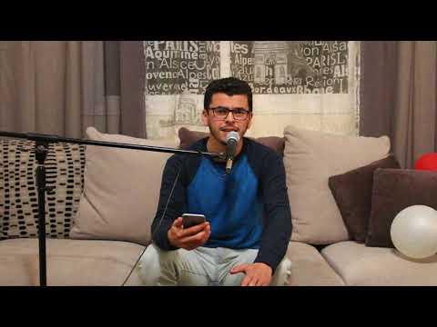 AMAKEN EL MP3 TÉLÉCHARGER ABDO MOHAMED