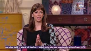 السفيرة عزيزة - د / إيناس عبد الدايم : لأول مرة مشاركة دار الأوبرا في معرض الكتاب