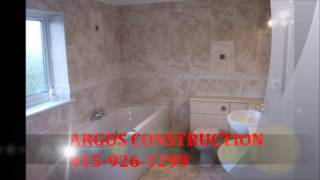 Best San Francisco Kitchen And Bath Remodelers | Angie's List
