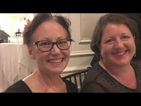 Allison Henderson's Inspiring Story