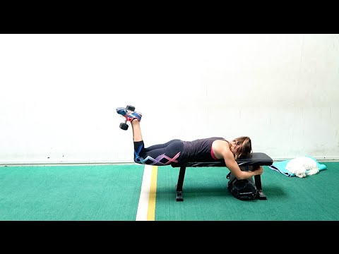 Advanced Hamstring Training 5 Alternative Hamstring Exercises
