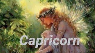 Capricorn February 2019 *Bonus Reading*