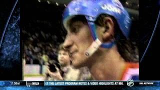 5/17/1983: Islanders win Stanley Cup