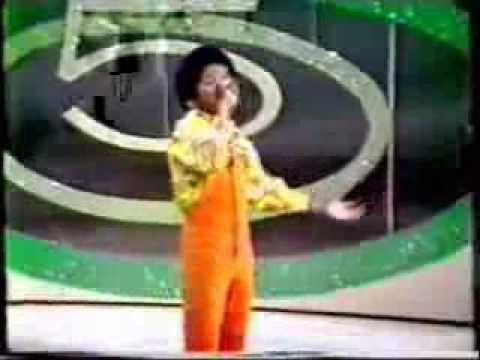Michael Jackson & Jackson 5 singing - I'll Be There Acapella